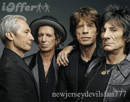12 Stones 2011
