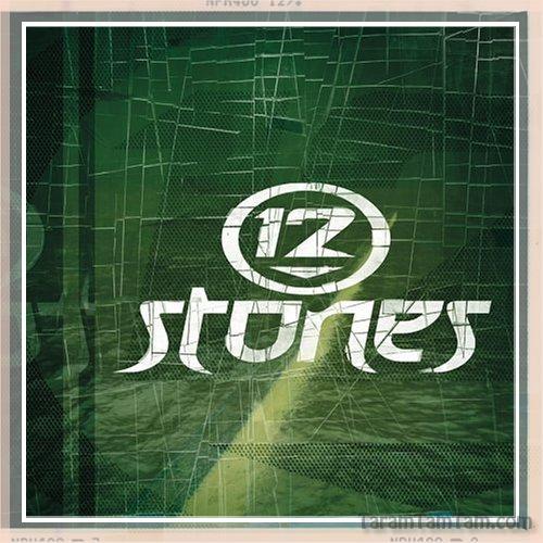 12 Stones Tickets