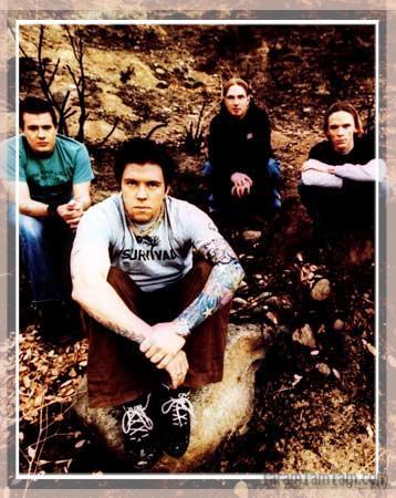 Dates 12 Stones 2011