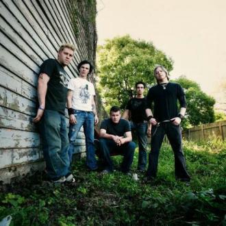Dates 2011 Tour 12 Stones