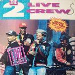 2011 2 Live Crew