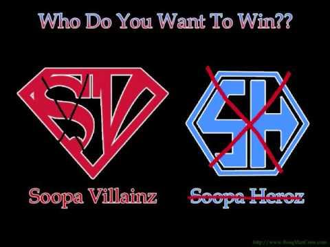614 Villainz Dates 2011