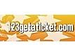 92 5 Xtu Show Tour Dates 2011