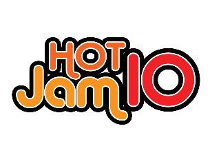 Concert 93 7 Hot Jam
