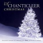 Concert A Chanticleer Christmas