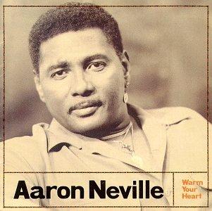 Show Tickets Aaron Neville