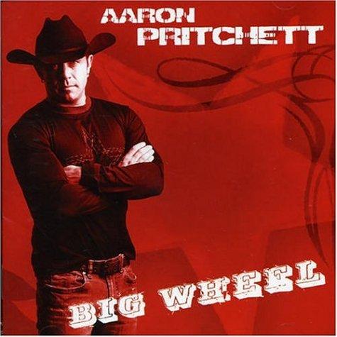 Tickets Aaron Pritchett Show