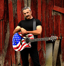 Tour Dates 2011 Aaron Tippin