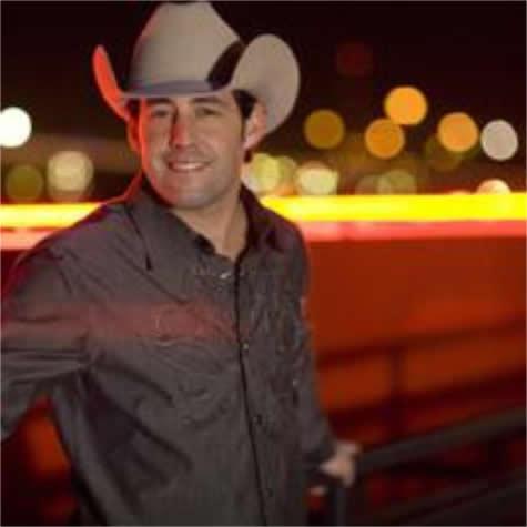 2011 Aaron Watson Dates