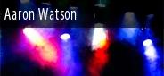 Aaron Watson Fort Worth TX