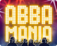 Abba Mania Richardson Tickets