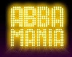Dates Abba Mania 2011
