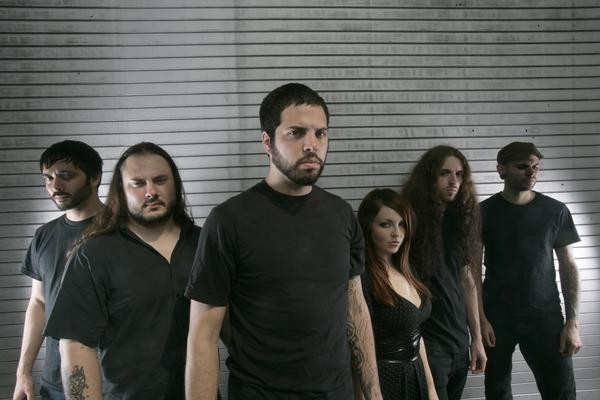 Concert Abigail Williams