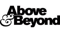 Above Beyond Hollywood Palladium Tickets