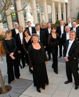 Show Academy Of St Martin In The Fields Tickets