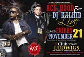 Show Ace Hood Tickets