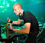 Tour 2011 Dates Adam Beyer
