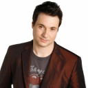 Adam Ferrara Nycb Theatre At Westbury