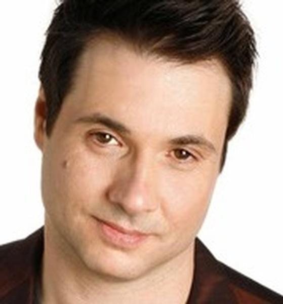 Adam Ferrara Westbury Tickets