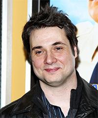 Adam Ferrara Dates 2011