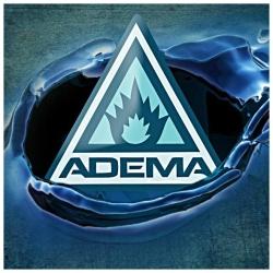 Adema 2011 Show