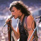 2011 Show Aerosmith