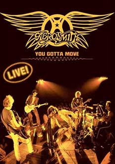 Aerosmith Tickets Bc Place Stadium