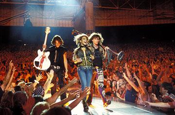 Aerosmith sao paulo tickets 2016 aerosmith tickets sao paulo sp in