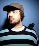 Aesop Rock Bowery Ballroom Tickets