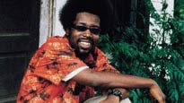 Afroman Tickets Senator Theatre