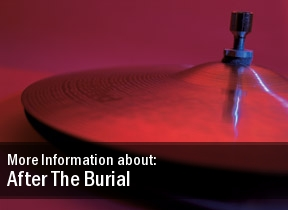 Tickets After The Burial