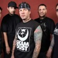 Agnostic Front 2011 Dates Tour