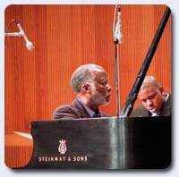 Ahmad Jamal Tickets Rose Theater At Lincoln Center