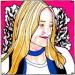 Concert Aimee Mann