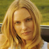 Tickets Show Aimee Mann