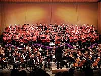 Akron Symphony Orchestra Tickets E J Thomas Hall