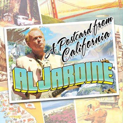 Al Jardine Show Tickets