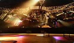 2011 Al Jarreau Show