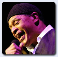 Al Jarreau Detroit Tickets