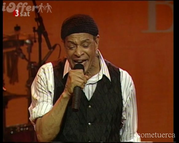 Al Jarreau Tickets Detroit Symphony Orchestra Hall