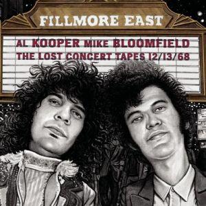 Al Kooper New York