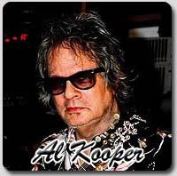 Al Kooper Concert