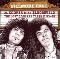 Al Kooper Show Tickets