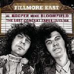 Dates 2011 Al Kooper