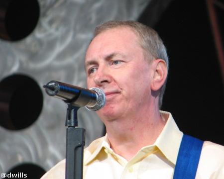 Al Stewart 2011 Dates