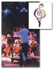 Albany Symphony Orchestra Concert