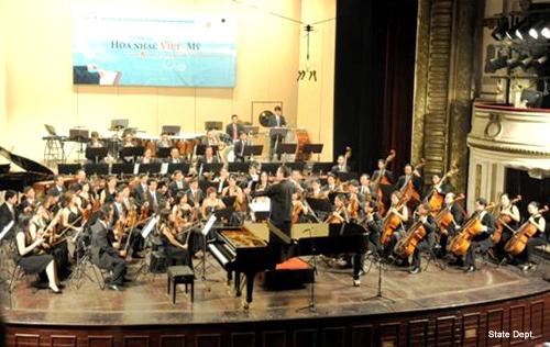 Albany Symphony Orchestra Tickets Show