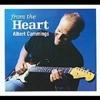 2011 Albert Cummings Tour Dates