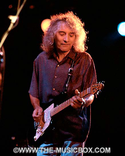 Albert Lee New York Tickets