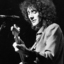 Albert Lee Tickets New York